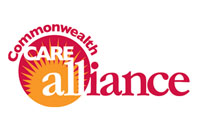 commonwealth-care-alliance