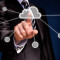 The Cloud: How it can improve IT for companies like yours
